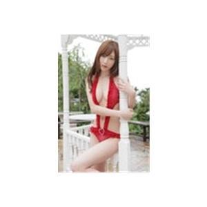 池田夏希 Luxury 【DVD】