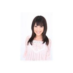田井中茉莉亜 あw 【DVD】