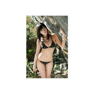 篠原冴美 わがままさみぃー 【DVD】の商品画像