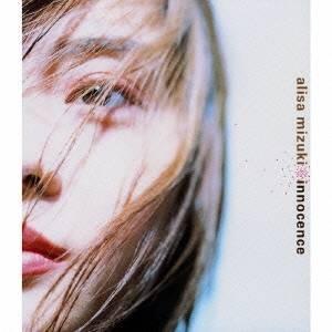 観月ありさ/innocence 【CD】...