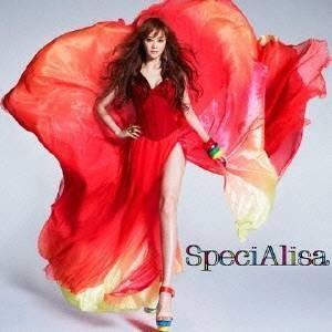 観月ありさ/SpeciAlisa 【CD】...