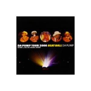種別:DVD 発売日:2000/12/27 収録:Disc.1/01.OPENING/02.intr...