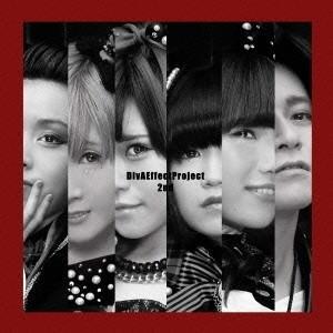 種別:CD 発売日:2016/06/21 収録:Disc.1/01.檄!帝国華撃団 (サクラ大戦)(...