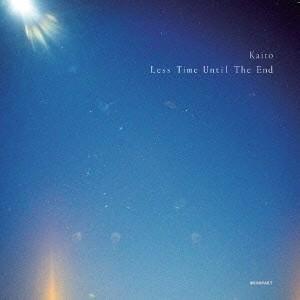 種別:CD 発売日:2014/02/05 収録:Disc.1/01.Smile (Beatless ...