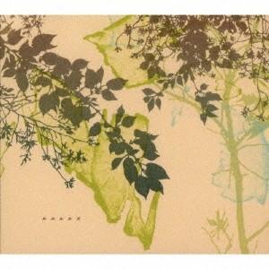 ルルルルズ/ルルルルズ 【CD】
