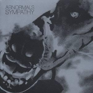 ABNORMALS/SYMPATHY 【CD】