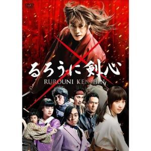 種別:DVD 発売日:2012/12/26 説明:ストーリー 今から約140年前--動乱の幕末。最強...