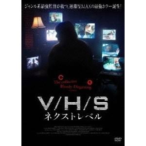 種別:DVD 発売日:2014/04/23 説明:解説 大ヒット先「ブレア・ウィッチプロジェクト」の...