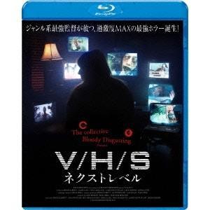 種別:Blu-ray 発売日:2014/04/23 説明:解説 大ヒット先「ブレア・ウィッチプロジェ...