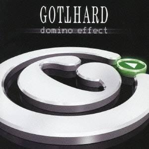 種別:CD 発売日:2007/06/06 収録:Disc.1/01. マスター・オヴ・イリュージョン...