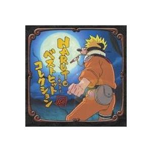 種別:CD 発売日:2004/11/17 収録:Disc.1/01. R★O★C★K★S (4:52...