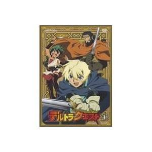 種別:DVD 発売日:2007/05/23 収録:Disc.1/01.HEART☆BEAT (オープ...