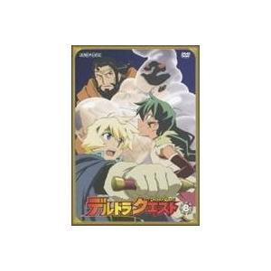 種別:DVD 発売日:2007/12/26 説明:シリーズ解説 王家に伝わる七つの宝石がはめ込まれた...