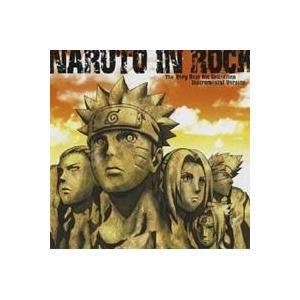 種別:CD 発売日:2007/12/19 収録:Disc.1/01.GO!!!(4:01)/02.ビ...