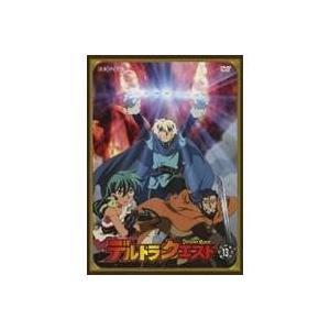 種別:DVD 発売日:2008/05/28 説明:シリーズ解説 王家に伝わる七つの宝石がはめ込まれた...