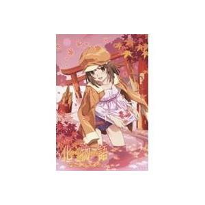 種別:DVD 発売日:2010/01/27 説明:シリーズストーリー 高校3年のある日、階段から落ち...