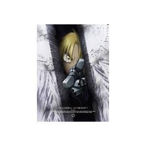 種別:DVD 発売日:2010/02/24 収録:Disc.1/01.TRACK #1 (リンとグリ...