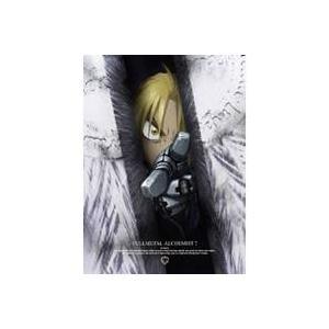 種別:Blu-ray 発売日:2010/02/24 収録:Disc.1/01.TRACK #1 (リ...