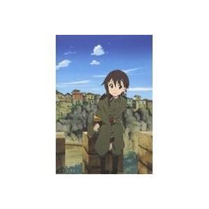 種別:Blu-ray 発売日:2010/03/24 収録:Disc.1/01.ねがいごとキミと(3:...