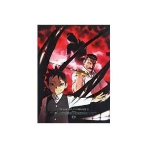 種別:DVD 発売日:2010/10/27 収録:Disc.1/01.TRACK #1 (FULLM...