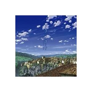 種別:CD 発売日:2010/03/24 収録:Disc.1/01. Une lumiere env...