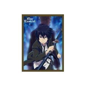 種別:Blu-ray 発売日:2011/06/22 収録:Disc.1/01.TRACK #1 (F...