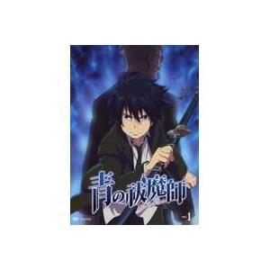 種別:DVD 発売日:2011/06/22 説明:シリーズ解説 運命を切り裂け/ジャンプSQ.が放つ...
