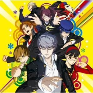 種別:CD 発売日:2012/06/27 収録:Disc.1/01. Shadow World (4...