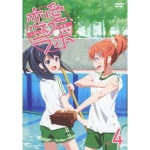 種別:DVD 発売日:2013/12/27 説明:シリーズストーリー 由緒正しいお嬢様が通うことで有...