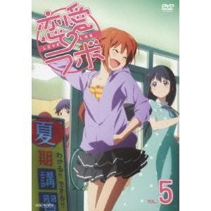 種別:DVD 発売日:2014/01/31 説明:シリーズストーリー 由緒正しいお嬢様が通うことで有...