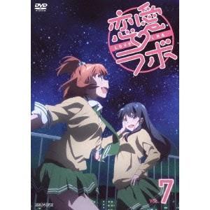 種別:DVD 発売日:2014/03/28 説明:シリーズストーリー 由緒正しいお嬢様が通うことで有...