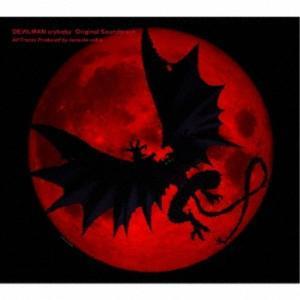 種別:CD 発売日:2018/01/10 収録:Disc.1/01.The Genesis(1:46...