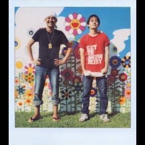 種別:CD 発売日:2002/10/17 収録:Disc.1/01. またあえる日まで (3:19)...