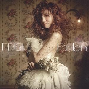 種別:CD 発売日:2013/03/20 収録:Disc.1/01.prism flower(4:2...