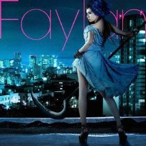 種別:CD+DVD 発売日:2012/01/25 収録:Disc.1/01. Dead END (3...