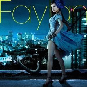 種別:CD 発売日:2012/01/25 収録:Disc.1/01. Dead END (3:55)...