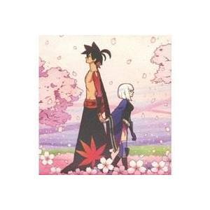 種別:CD 発売日:2010/12/22 収録:Disc.1/01. Peacock blue ey...