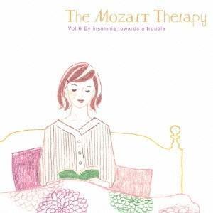 種別:CD 発売日:2006/06/21 収録:Disc.1/01. クラリネット五重奏曲 イ長調 ...