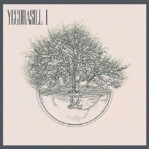 JIMMY JIMMY/ANECHOIS/START OF THE DAY/YGGDRASILL 1 【CD】|esdigital