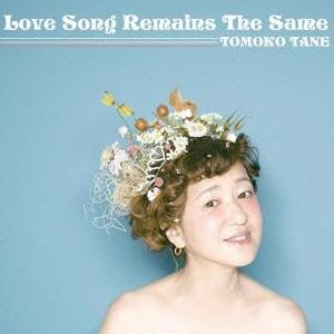 種別:CD 発売日:2015/10/21 収録:Disc.1/01.Love Song Remain...