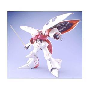 種別:おもちゃ 発売日:2001/08/10 説明:「機動戦士Zガンダム」に登場する人気MS『キュベ...