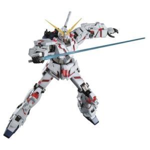 MG ユニコーンガンダム  おもちゃ ガンプラ プラモデル 15歳 機動戦士ガンダムUC|esdigital