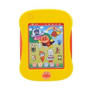 ラッピング対応可◆アンパンマン アンパンマンカラーパッド ミニ  クリスマスプレゼント おもちゃ こ...