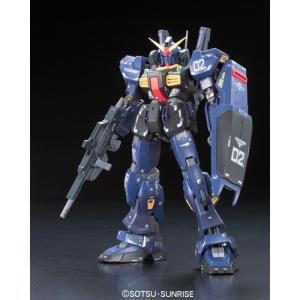 種別:おもちゃ 発売日:2012/04/28 説明:RG第7弾RX-78のガンダムの正統後継機RX-...