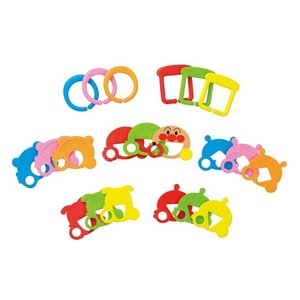 種別:おもちゃ 発売日:2013/04/27 説明:遊んで育む集中力! 集中力を育む遊び、「ひもとお...