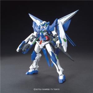 種別:おもちゃ 発売日:2014/08/09 説明:3代目メイジン・カワグチの最強のガンプラ出撃! ...