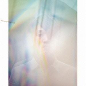 戸渡陽太/プリズムの起点 【CD】