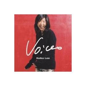 種別:CD 発売日:2002/02/06 収録:Disc.1/01. イマジン (6:17)/02....
