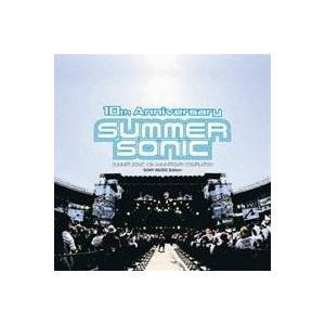 種別:CD 発売日:2009/07/22 収録:Disc.1/01.No One(4:16)/02....