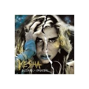 種別:CD 発売日:2010/12/08 収録:Disc.1/01. ユア・ラブ・イズ・マイ・ドラッ...